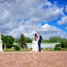 Wedding photographer Ilya Spazhakin (iliya). Photo of 14.11.2012