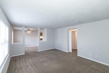 Kingsbridge apartments for rent in chesapeake virginia - 3 bedroom apartments chesapeake va ...
