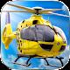 Helicopter Flight Simulator X