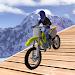 Moto Bike Simulator 3D Icon