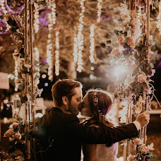 Wedding photographer Norayr Avagyan (avagyan). Photo of 02.09.2018