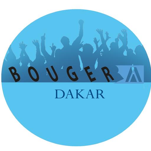 BougerADakar