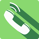 GrooVe IP VoIP Calls & Text icon