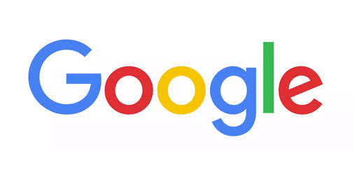 DesignCrowd sky娱乐在线 - Top 10 best selling Logo Design - Google Logo