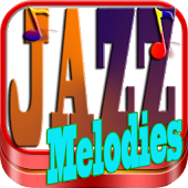 Jazz Melodies Ringtone
