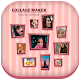 Download Photo Collage Maker - Photo Editor For PC Windows and Mac