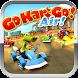 Go Kart Go on AirConsole