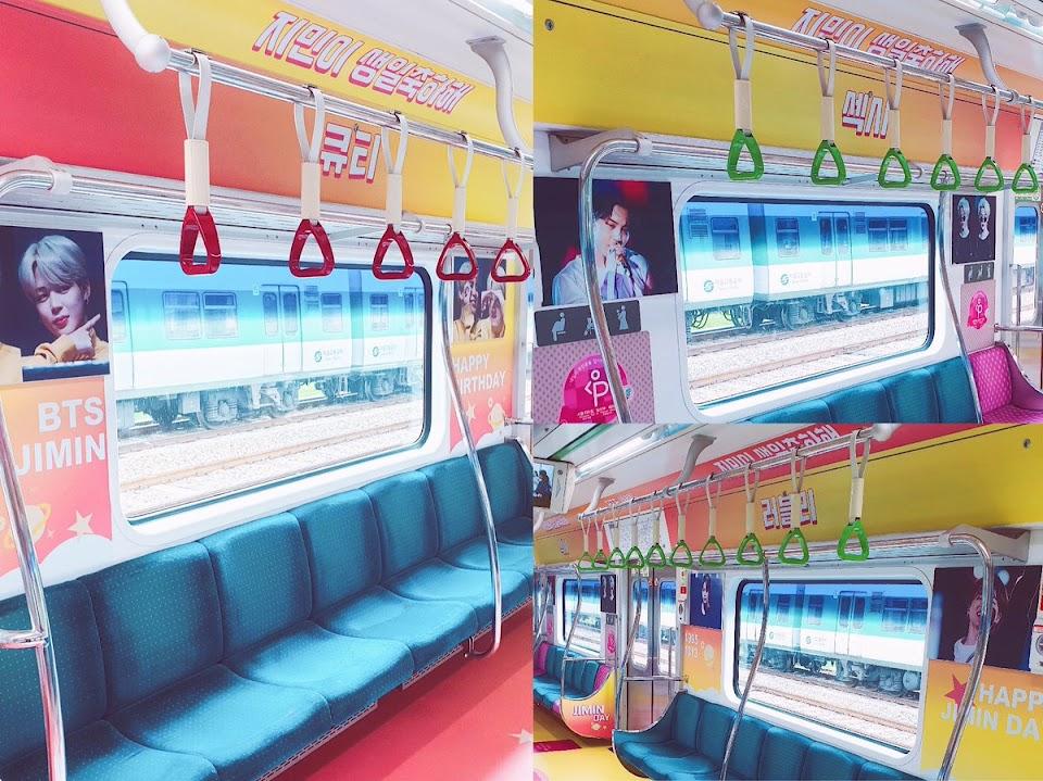 jimin-train