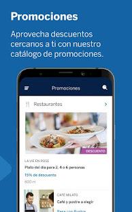 BBVA Wallet México  Compras seguras por internet for PC