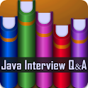 Java Interview Q&A icon