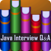Java Interview Q&A