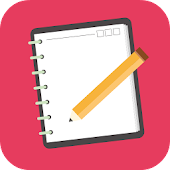 Simply Notes ToDo List and Voice Notes.