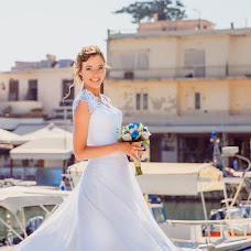 Wedding photographer Katerina Romanova (lolh). Photo of 22.05.2016