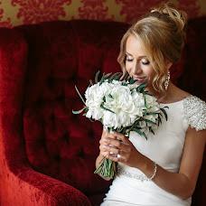 Wedding photographer Aleksey Averin (alekseyaverin). Photo of 18.02.2018