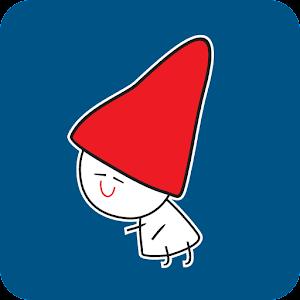 Ikona aplikacji miasta Wrocław
