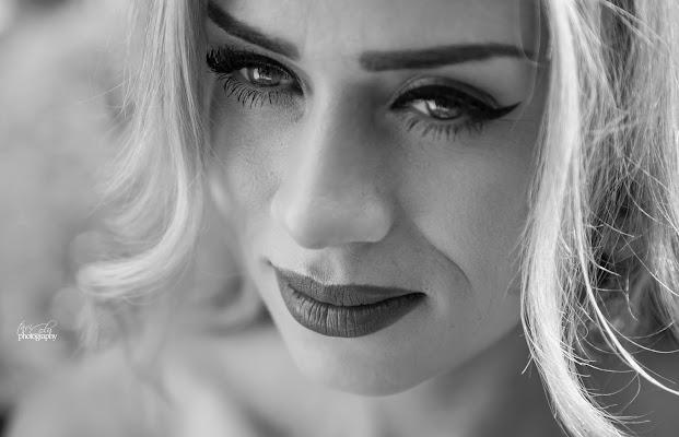 Fotograful de nuntă Tavi Colu (TaviColu). Fotografie la: 20.10.2017