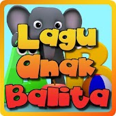 Tải Game Lagu Anak Balita