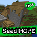 Village Seed For Minecraft icon