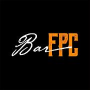 Bar FPC