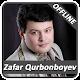 Zafarbek Qurbonboyev qo'shiqlari for PC-Windows 7,8,10 and Mac
