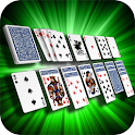 Solitaire City icon