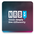 NRBTV (formerly NRB Network) icon
