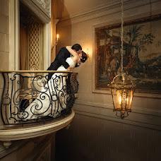 Wedding photographer Andrey Sbitnev (sban). Photo of 21.01.2013