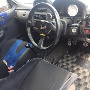 プレオ RA1 RS limitedⅡのカスタム事例画像  turbouさんの2020年09月15日15:13の投稿