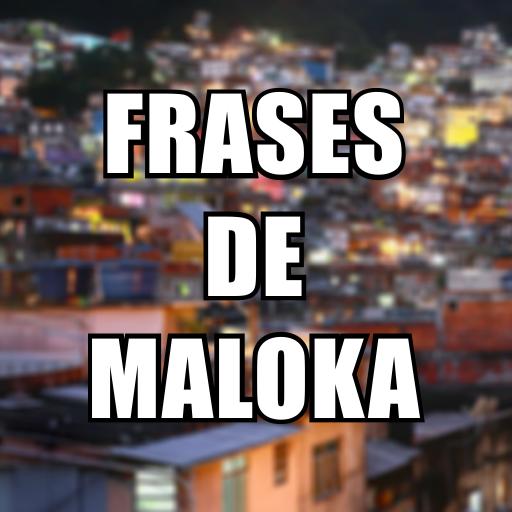 Frases De Maloka Apps On Google Play