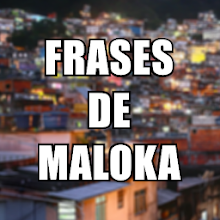Frases De Maloka On Windows Pc Download Free 502 Changes
