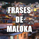 Frases de Maloka Download on Windows
