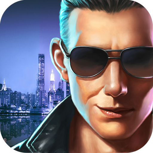City Of Mafia Android APK Download Free By Abdel Games