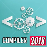 Compiler Engine