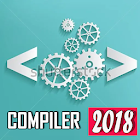 Compiler Engine icon