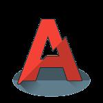 ArgonOs- cm12/12.1 v1.0.7