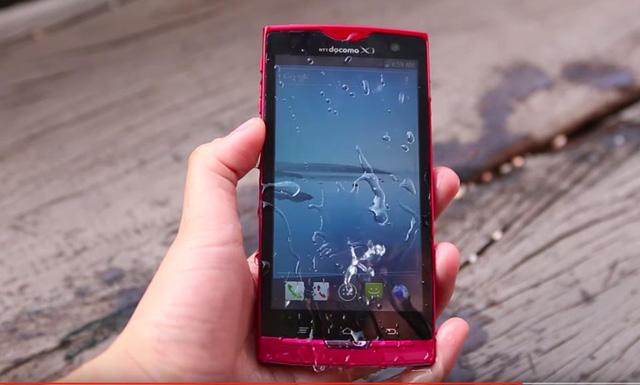 điện thoại smartphone giá rẻ đầy đủ các chức năng