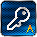 Folder Lock Advanced icon