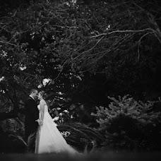 Wedding photographer Manu Velasco (velasco). Photo of 07.06.2016