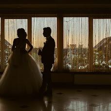 Wedding photographer Tania Brodziak (brodziak). Photo of 11.12.2017