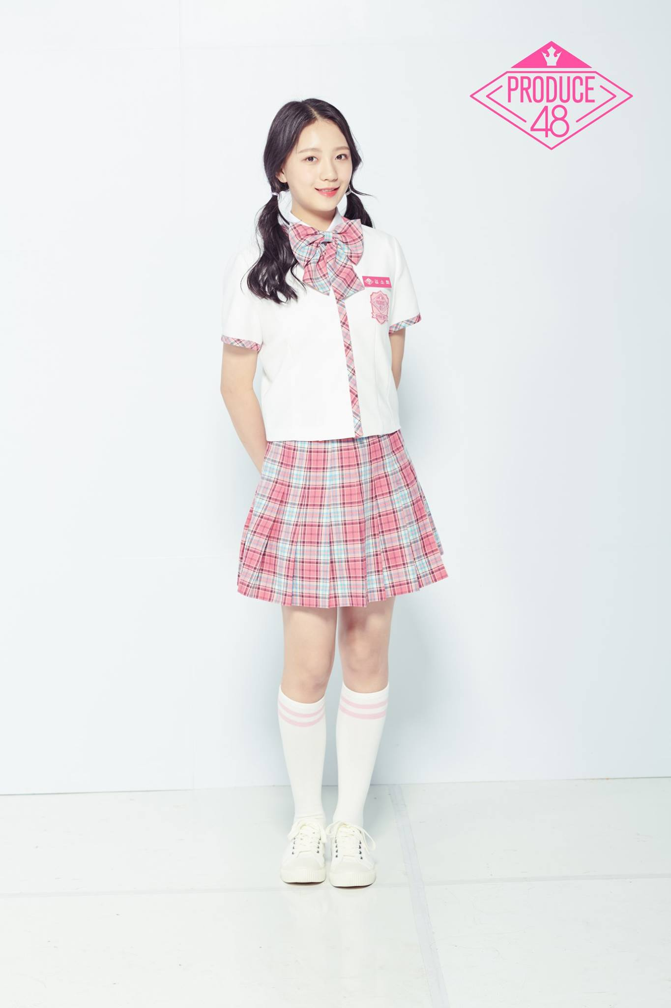 produce48rookies_sohee3