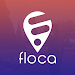 Floca icon