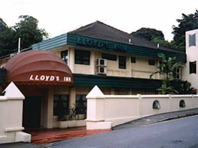 Lloyd s Inn