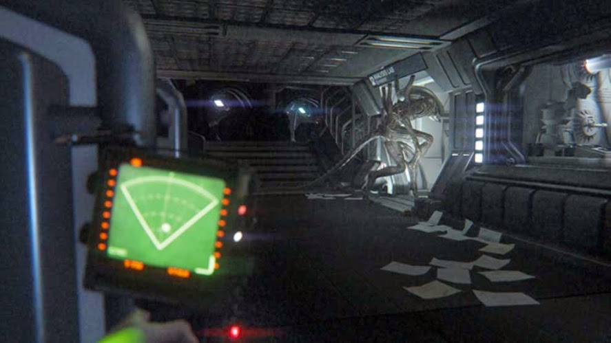kopodo-alien-isolation-horror