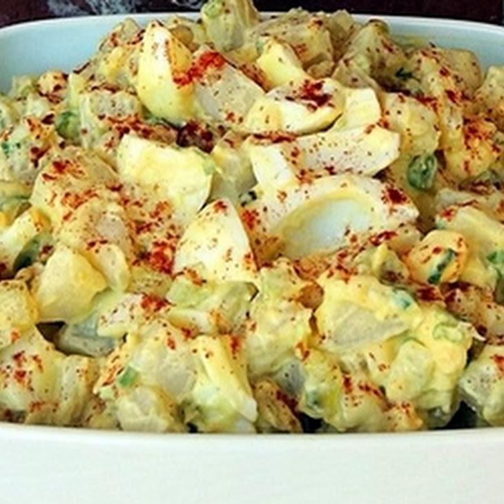 ... eggs deviled eggs deviled eggs homemade mayonnaise smoked salmon egg