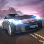Drift & Speed: Xtreme Fast Cars & Racing Simulator icon