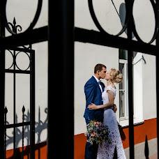Wedding photographer Olga Shirshova (ShirshovaO). Photo of 06.09.2018