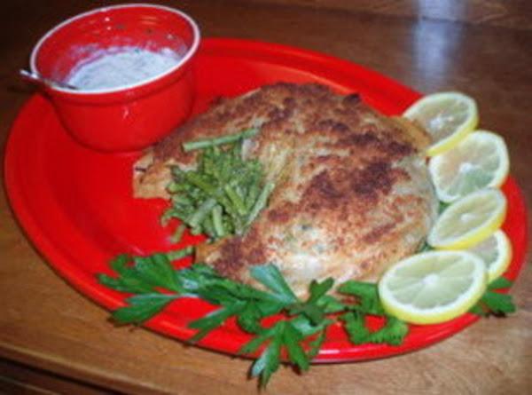Asparagus Strudel Recipe