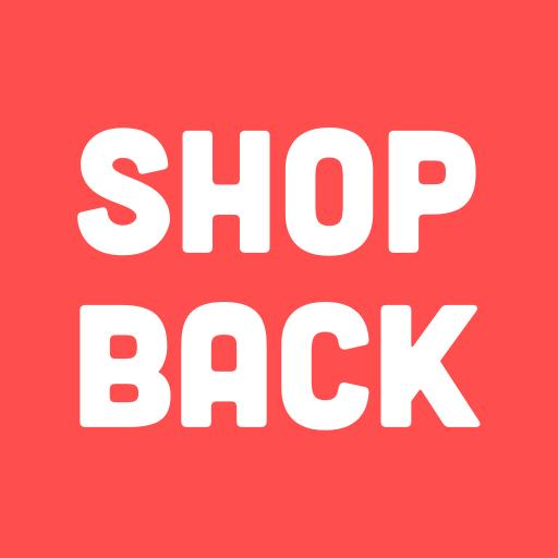 ShopBack | Cashback on Shopping & Restaurants