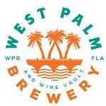 West Palm Brewery & Wine Vault