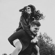 Wedding photographer Yuliya Bulgakova (JuliaBulhakova). Photo of 05.06.2017